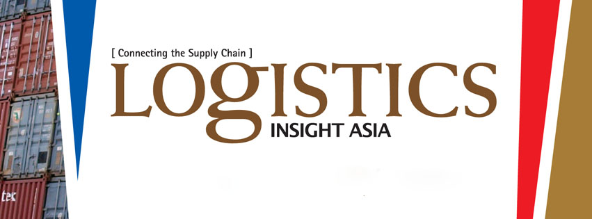 Berita dan Informasi Bisnis Terlengkap Disajikan oleh Logistics Insight Asia