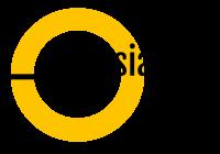 Logasiamag.com – Memberikan Info dan Berita Logistics Insight Asia