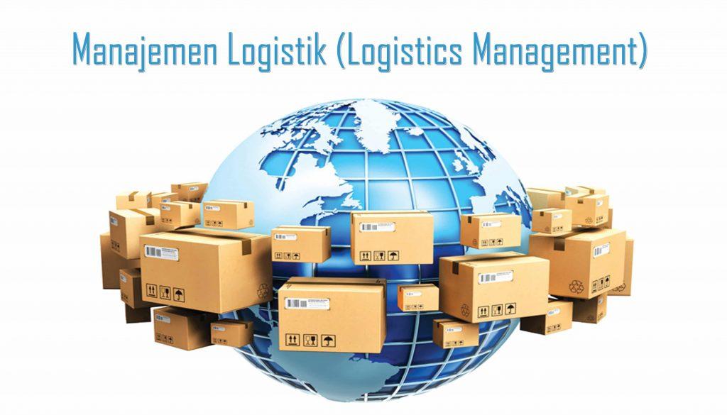 Logistic Insight Asia Fungsi Manajemen Logistik