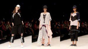 Pasar Busana Fashion Asia Semakin Dilirik