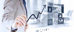 Performa Perusahaan dalam Meningkatkan Rantai Pasokan Asia