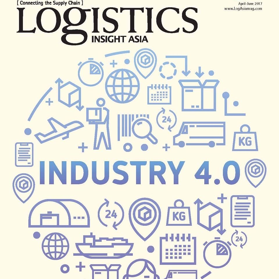 Tips Memilih Jasa Logistik Ala Logistic Asia Insight