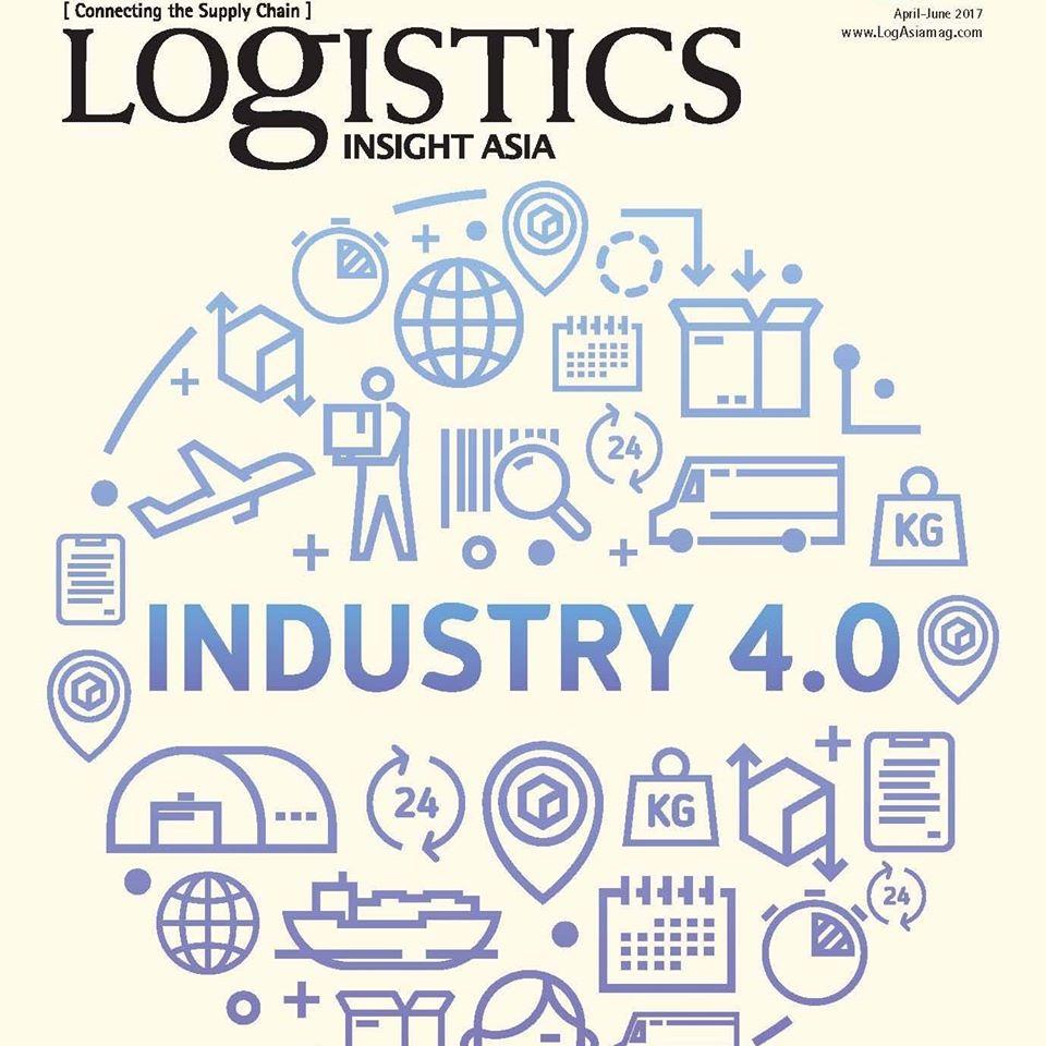 Tips Memilih Jasa Logistik Ala Logistic Asia Insight