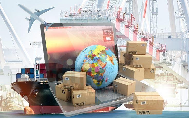 Manfaat Penerapan Manajemen Logistik Yang Baik Menurut Logistic Insight Asia