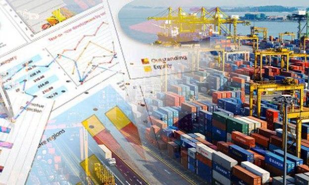 Pasar Logistik Rantai Dingin Asia-Pasifik Senilai $ 133,97 Miliar pada tahun 2027